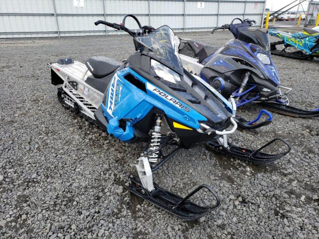 2014 Polaris 600 for sale in Airway Heights, WA