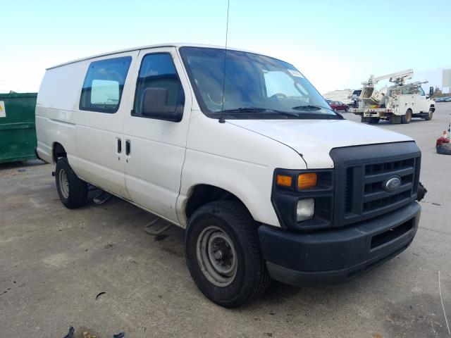 2010 Ford Econoline for sale in New Orleans, LA