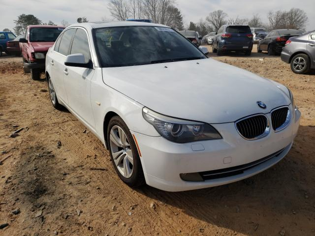 WBANU5C50AC364639-2010-bmw-5-series