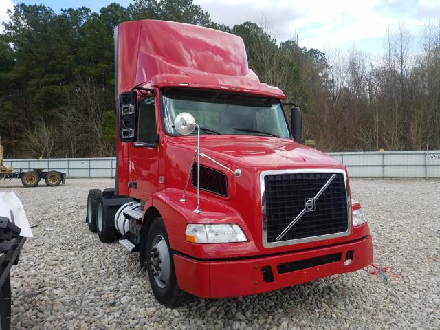 2015 Volvo VN VNM for sale in Florence, MS