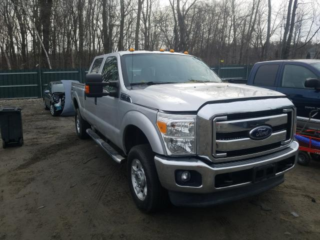 Ford 1/2 TON salvage cars for sale: 2012 Ford 1/2 TON