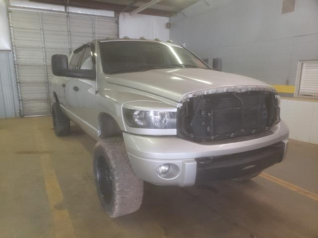 2006 Dodge RAM 2500 for sale in Mocksville, NC