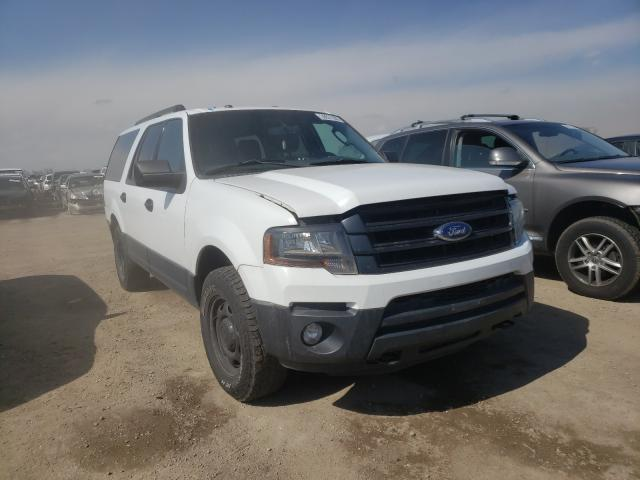 2015 Ford Expedition for sale in Brighton, CO