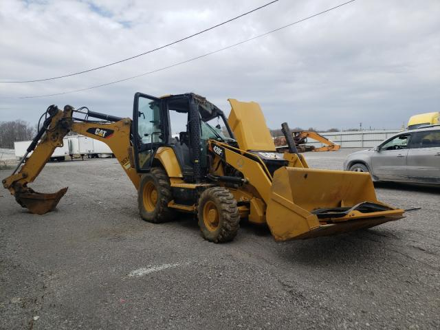 2018 Caterpillar CT660 for sale in Lebanon, TN