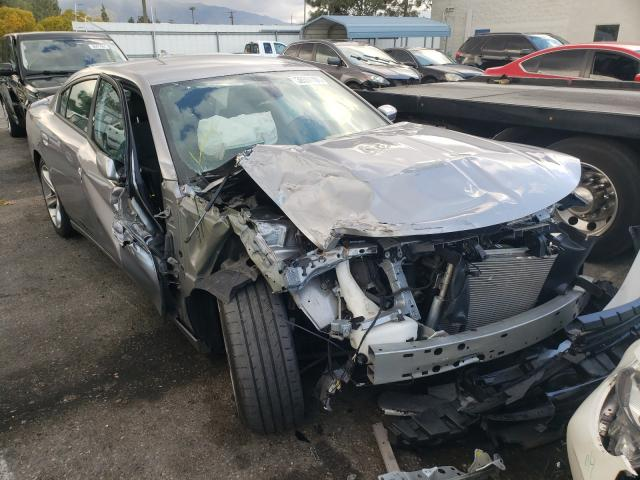 Dodge 1500 salvage cars for sale: 2018 Dodge 1500