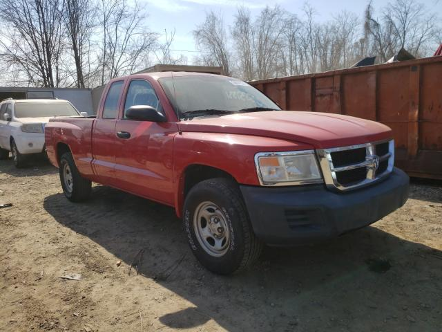 1D7HE22K08S515911-2008-dodge-dakota