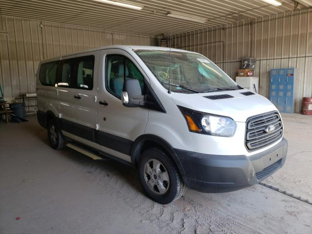 2019 Ford Transit T for sale in York Haven, PA