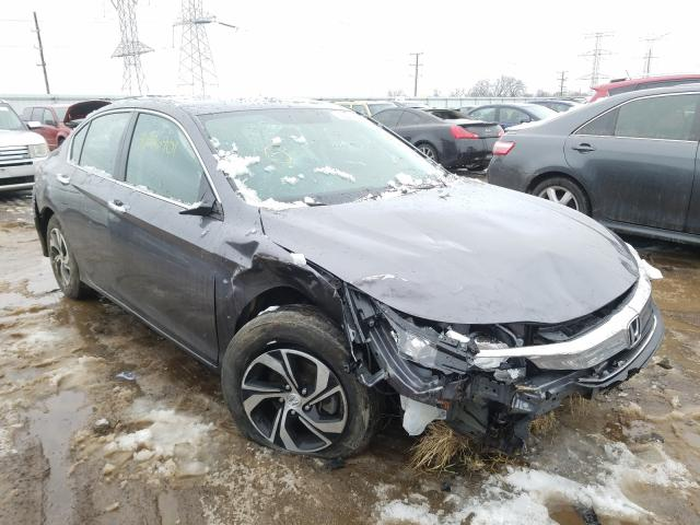 2017 HONDA ACCORD LX 1HGCR2F38HA263277