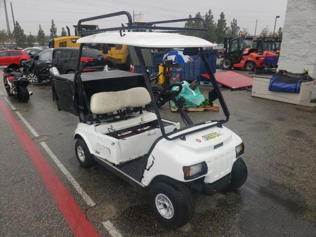2013 Clubcar Golf Cart for sale in Rancho Cucamonga, CA