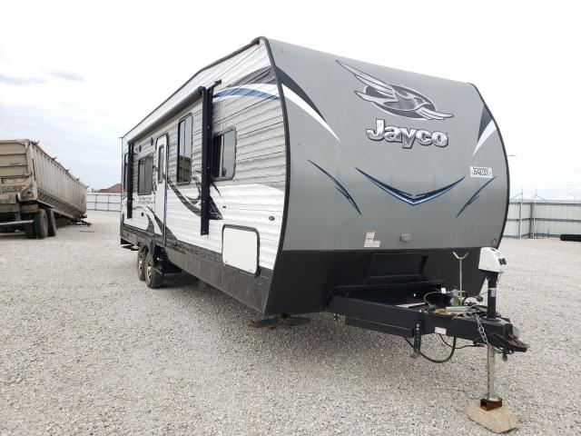 2017 Jayco Octane for sale in Haslet, TX
