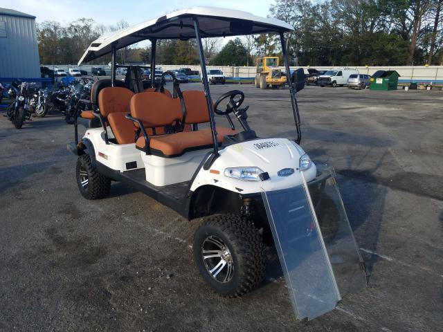2021 Other Golf Cart for sale in Eight Mile, AL