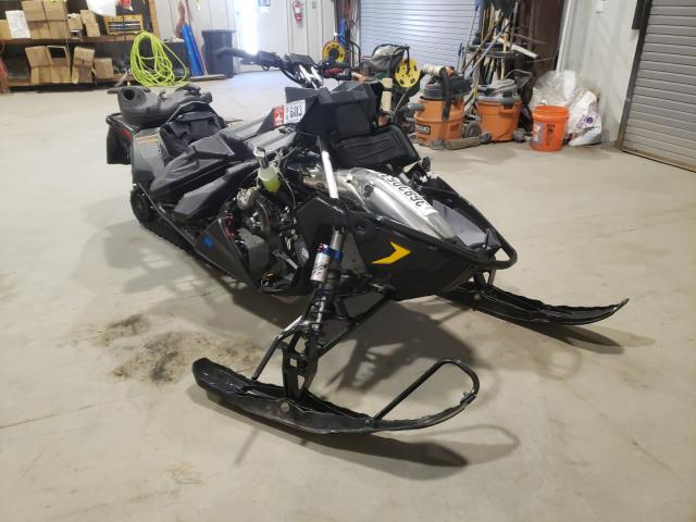 2020 Polaris 800 for sale in Duryea, PA