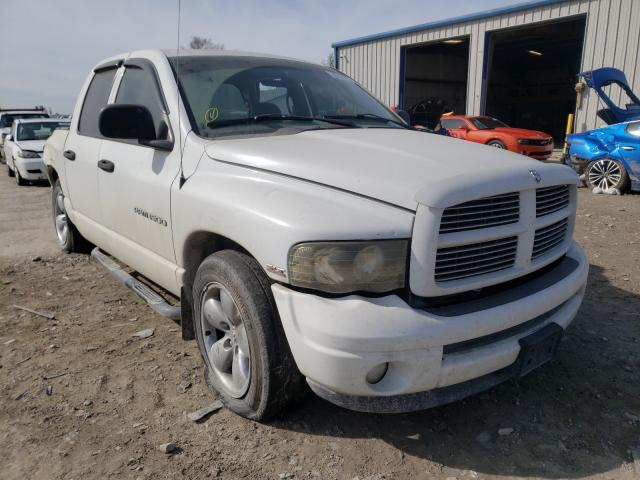 2003 Dodge RAM 1500 S for sale in Sikeston, MO