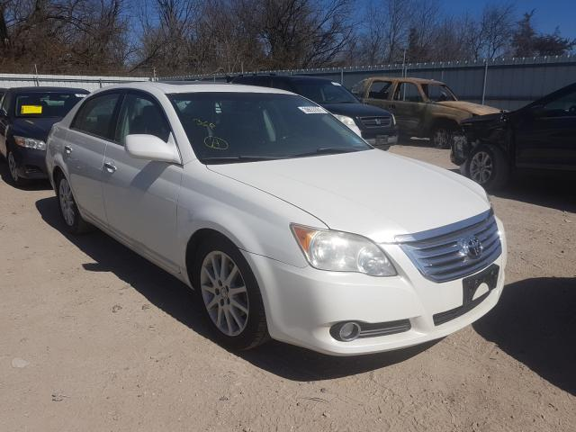 2008 Toyota Avalon XL for sale in Glassboro, NJ
