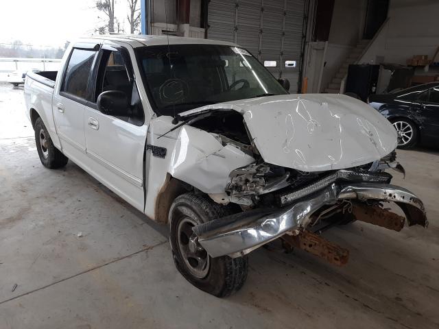 1FTRW07613KD65957-2003-ford-f-150