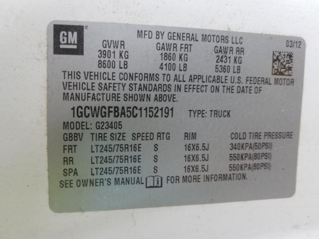 1GCWGFBA5C1152191