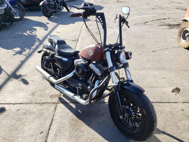 2018 Harley-Davidson XL1200 FOR for sale in Los Angeles, CA