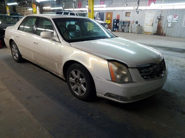 2006 Cadillac DTS for sale in Fort Wayne, IN