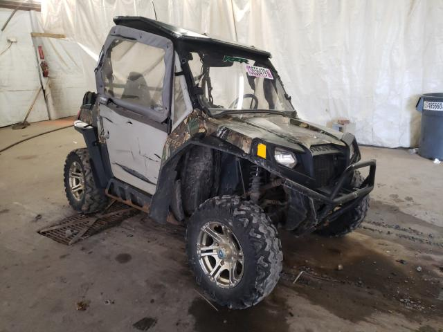 2012 Polaris Ranger RZR for sale in Ebensburg, PA