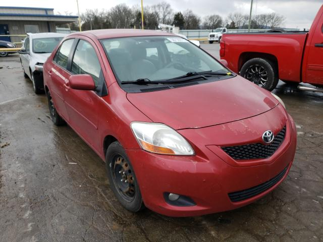 2009 Toyota Yaris for sale in Lebanon, TN