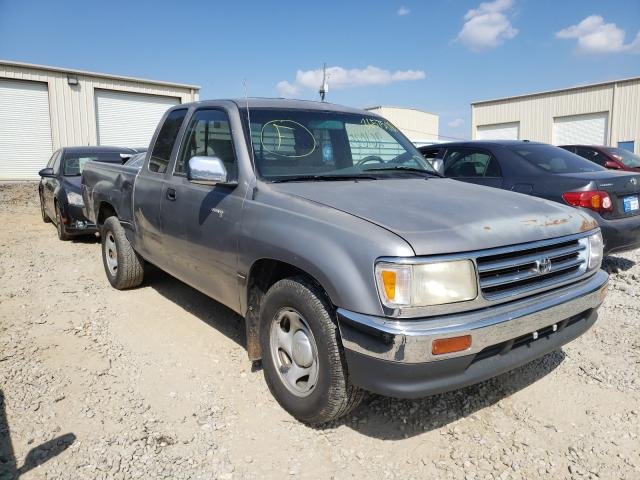 1996 Toyota T100 Xtrac for sale in Gainesville, GA