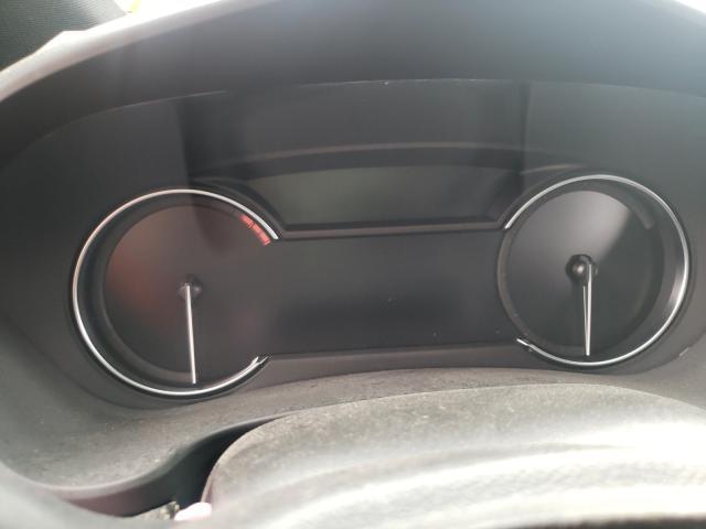 2019 Cadillac XT4 | Vin: 1GYFZER44KF169631