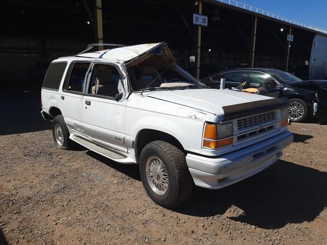 1994 Ford Explorer for sale in Phoenix, AZ