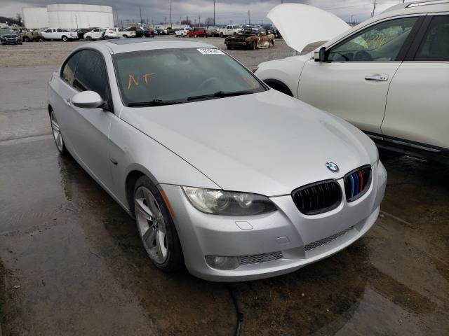 2009 BMW 335 I for sale in Tulsa, OK