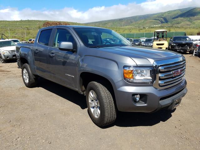1GTG5CEN6J1296174-2018-gmc-canyon-0