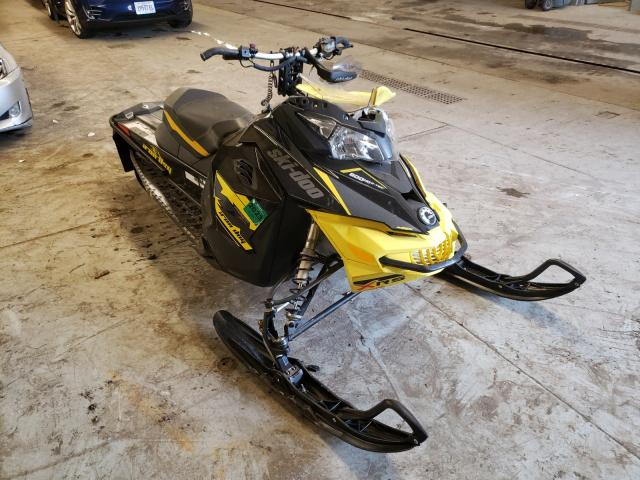 2018 Skidoo XRS for sale in Wheeling, IL