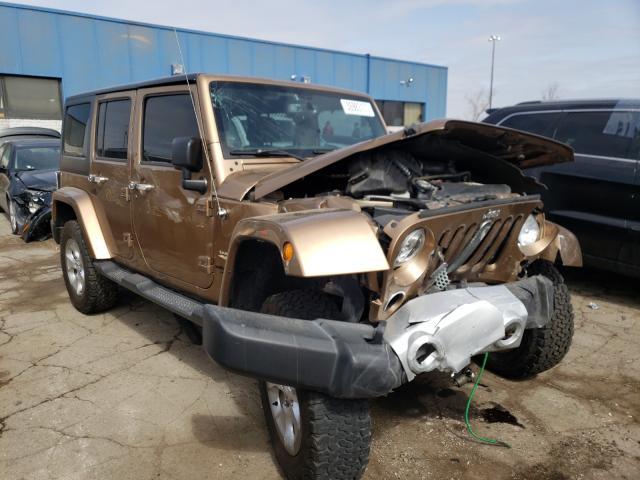 1C4BJWEG2FL667755-2015-jeep-wrangler