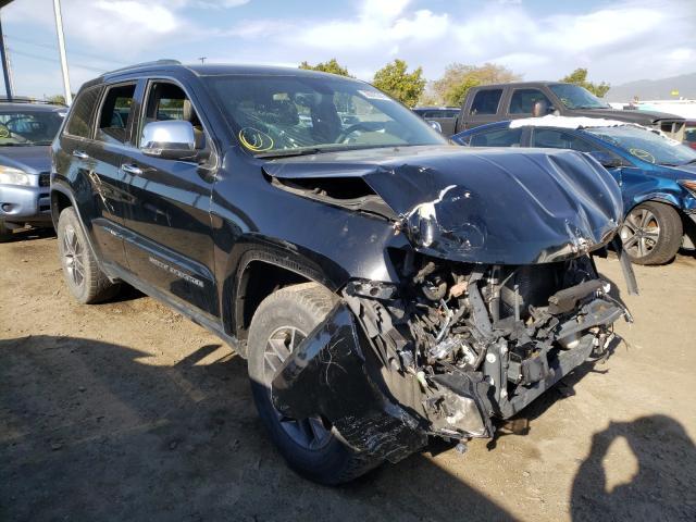 1C4RJEBG6HC793567-2017-jeep-grand-cherokee