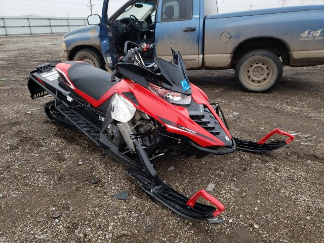 2014 Yamaha Viper for sale in Elgin, IL