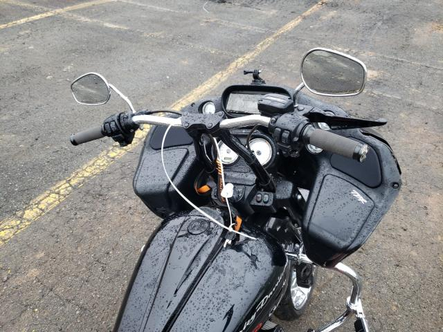 2013 HARLEY-DAVIDSON FLTRX ROAD 1HD1KHM10DB629105