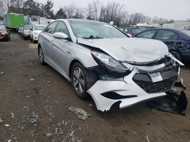 Hyundai Sonata salvage cars for sale: 2012 Hyundai Sonata