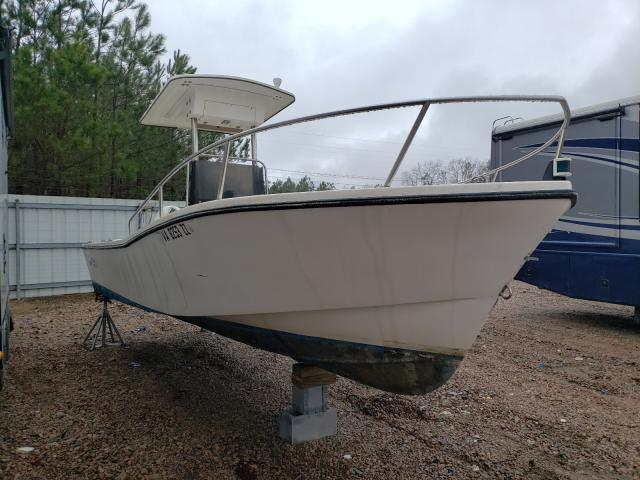 1989 Other Swan Point for sale in Charles City, VA
