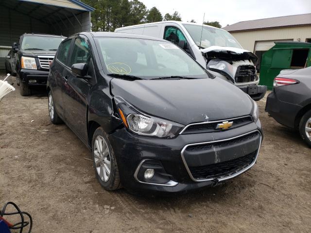2018 Chevrolet Spark 1LT for sale in Seaford, DE