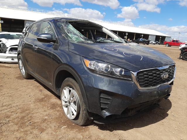 2020 KIA Sorento S for sale in Phoenix, AZ