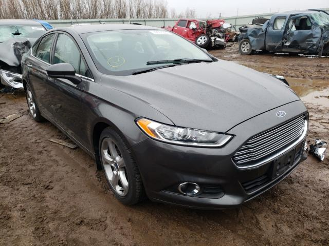 2016 FORD FUSION S 3FA6P0G78GR378169