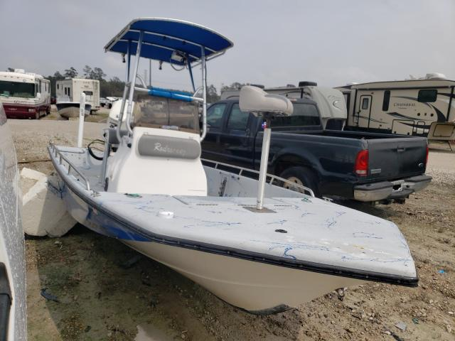 1998 Seadoo Bluewave S for sale in Houston, TX