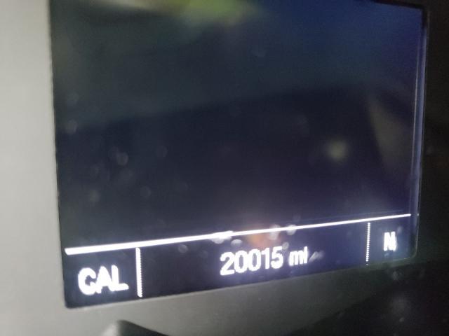 2019 CHEVROLET TRAX LS 3GNCJKSB4KL388576