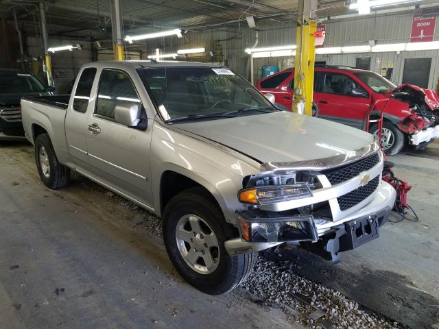1GCESCF99B8111478-2011-chevrolet-colorado