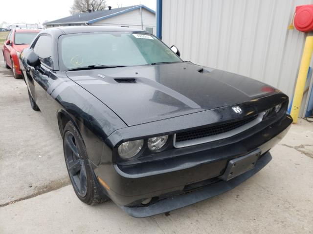 2009 Dodge Challenger for sale in Sikeston, MO