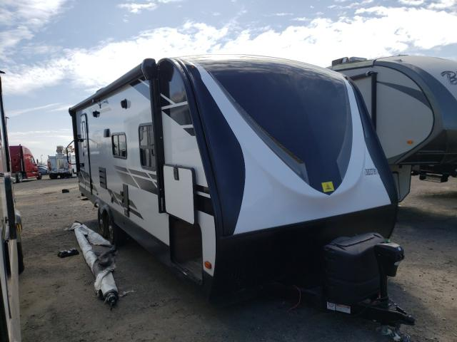 2021 Unknown Trailer for sale in Bakersfield, CA