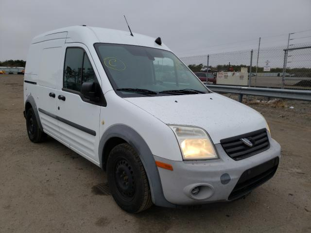 2012 FORD TRANSIT CO NM0LS7AN2CT083134