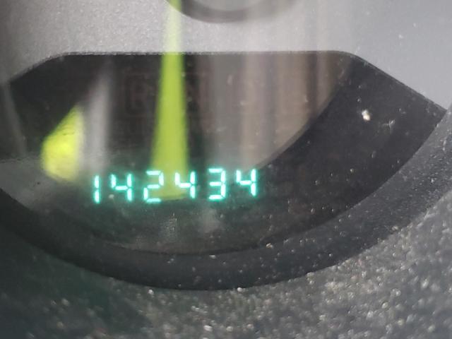 2010 DODGE AVENGER R/ 1B3CC5FB6AN156446