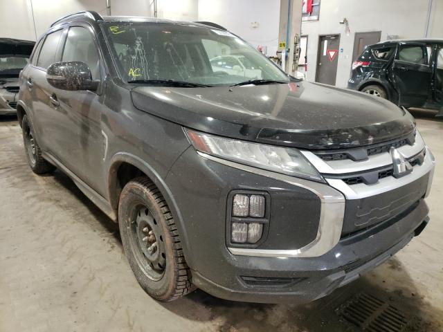 2020 Mitsubishi RVR SE for sale in Moncton, NB