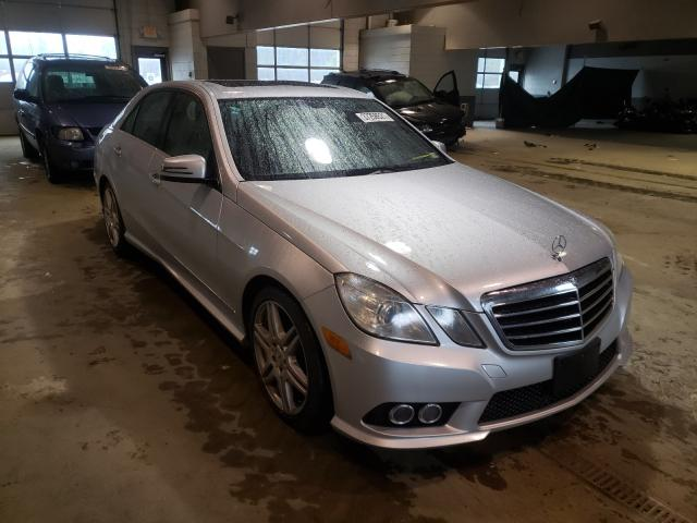 2010 Mercedes-Benz E 350 for sale in Sandston, VA