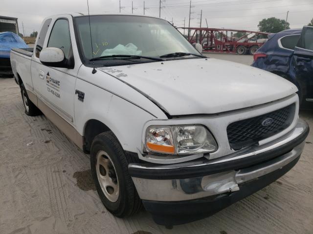 1FTZX1761WNB70284-1998-ford-f-150