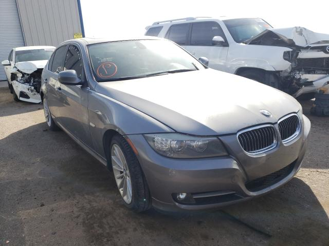 2011 BMW 335 I for sale in Albuquerque, NM